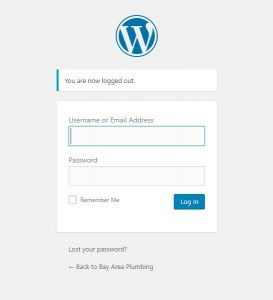 affordable website management