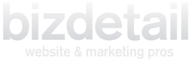 Business Web Designer | Concord Web Design | bizdetail
