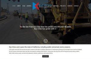 Professional Website Help - Call 925.963.1377