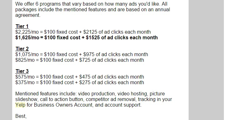 yelp-advertising-rates-pay-per-click