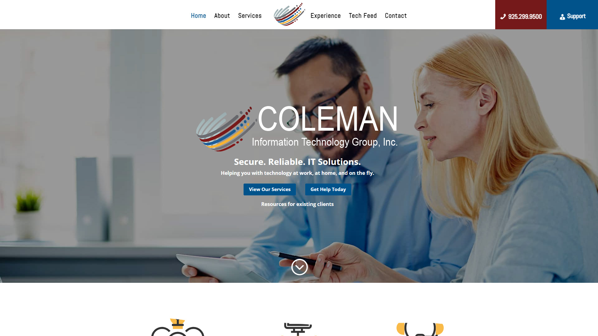 coleman-small