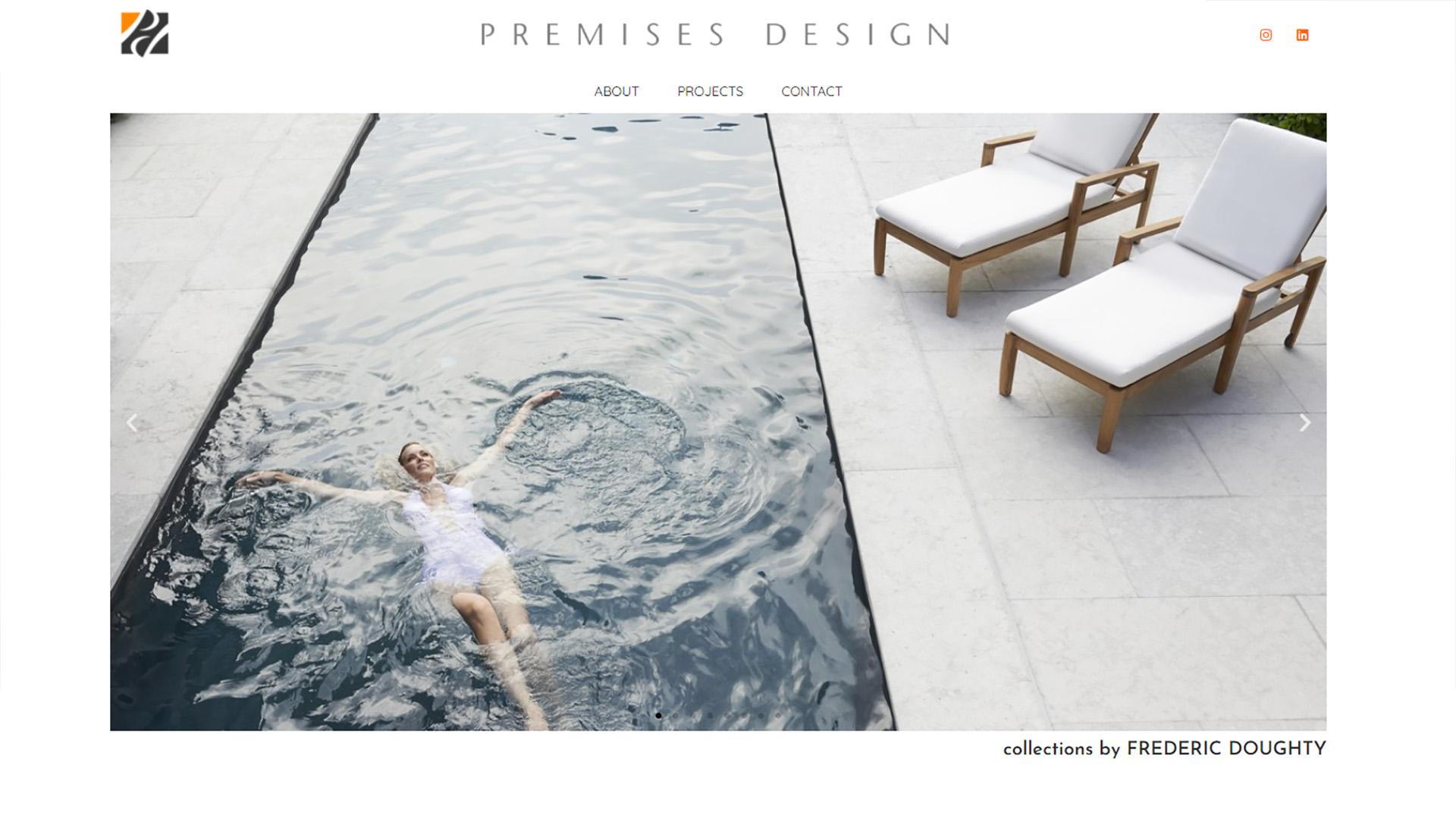 premises-design